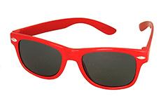 b3e63225b37c Solbriller til barn ✓ Stort utvalg av barne solbriller