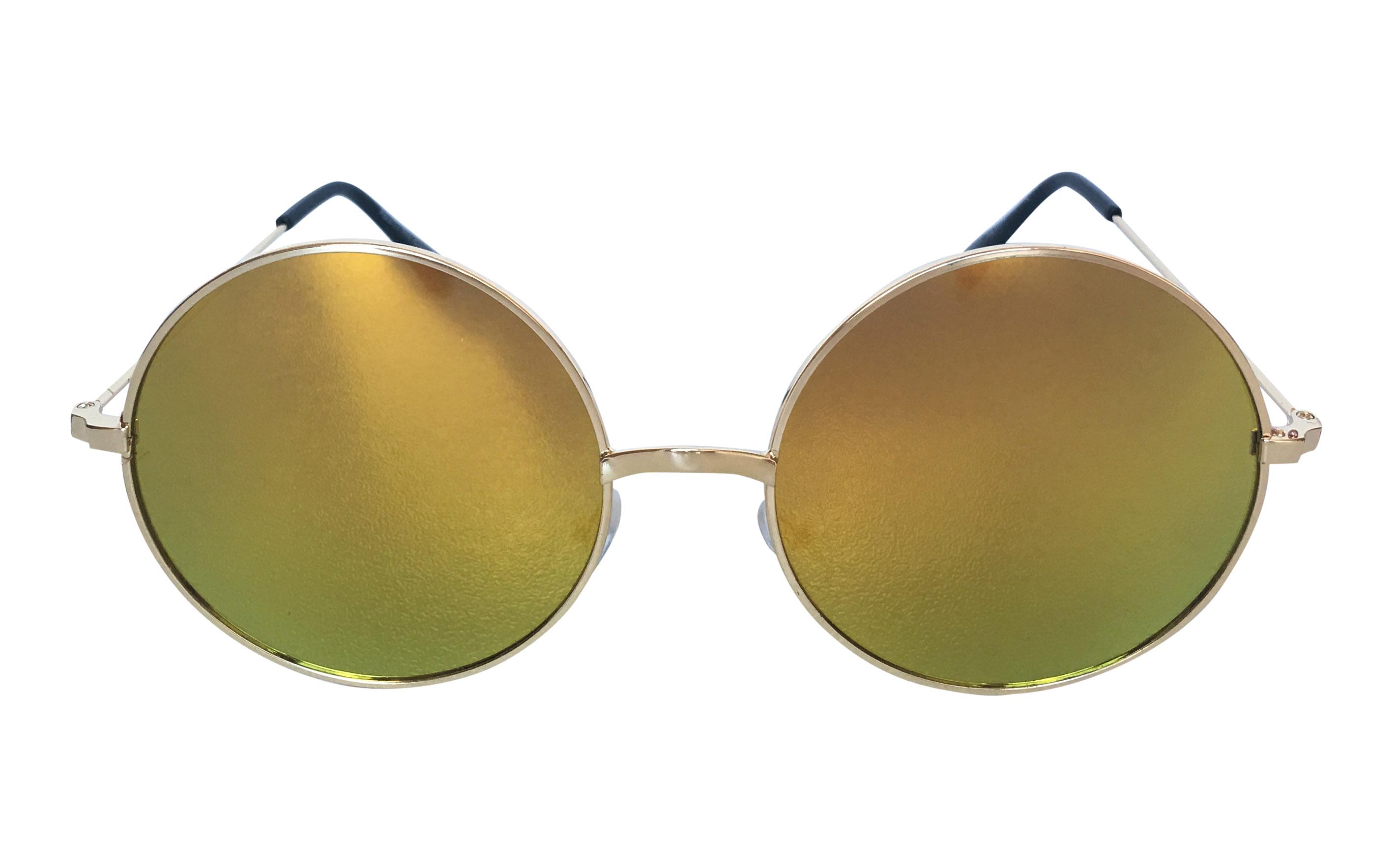 22fdefefe Runde /sirkel Solbriller i mange modeller, størrelser og former.